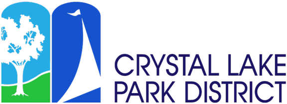 Crystal Lake Park District