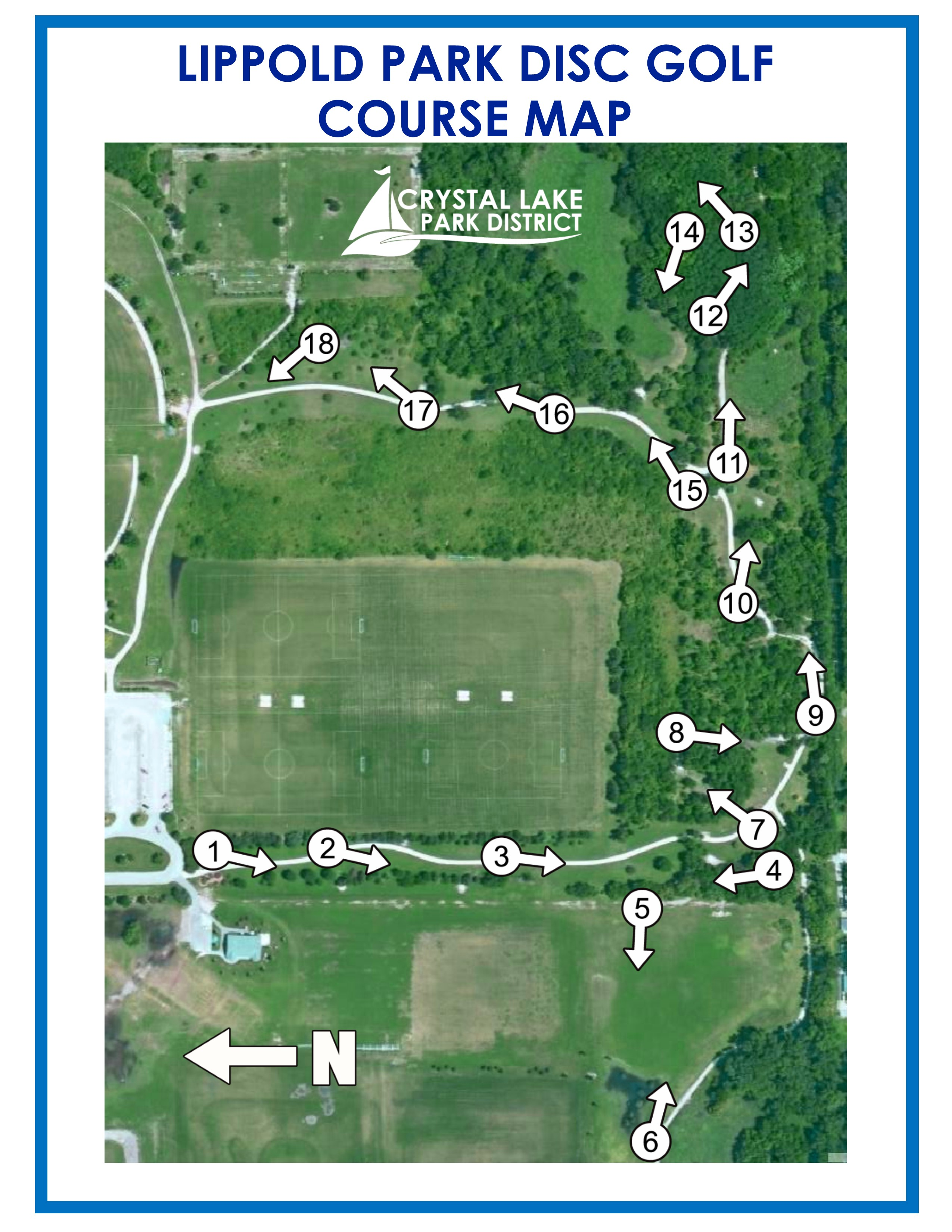 ----19 disc golf course map.jpg