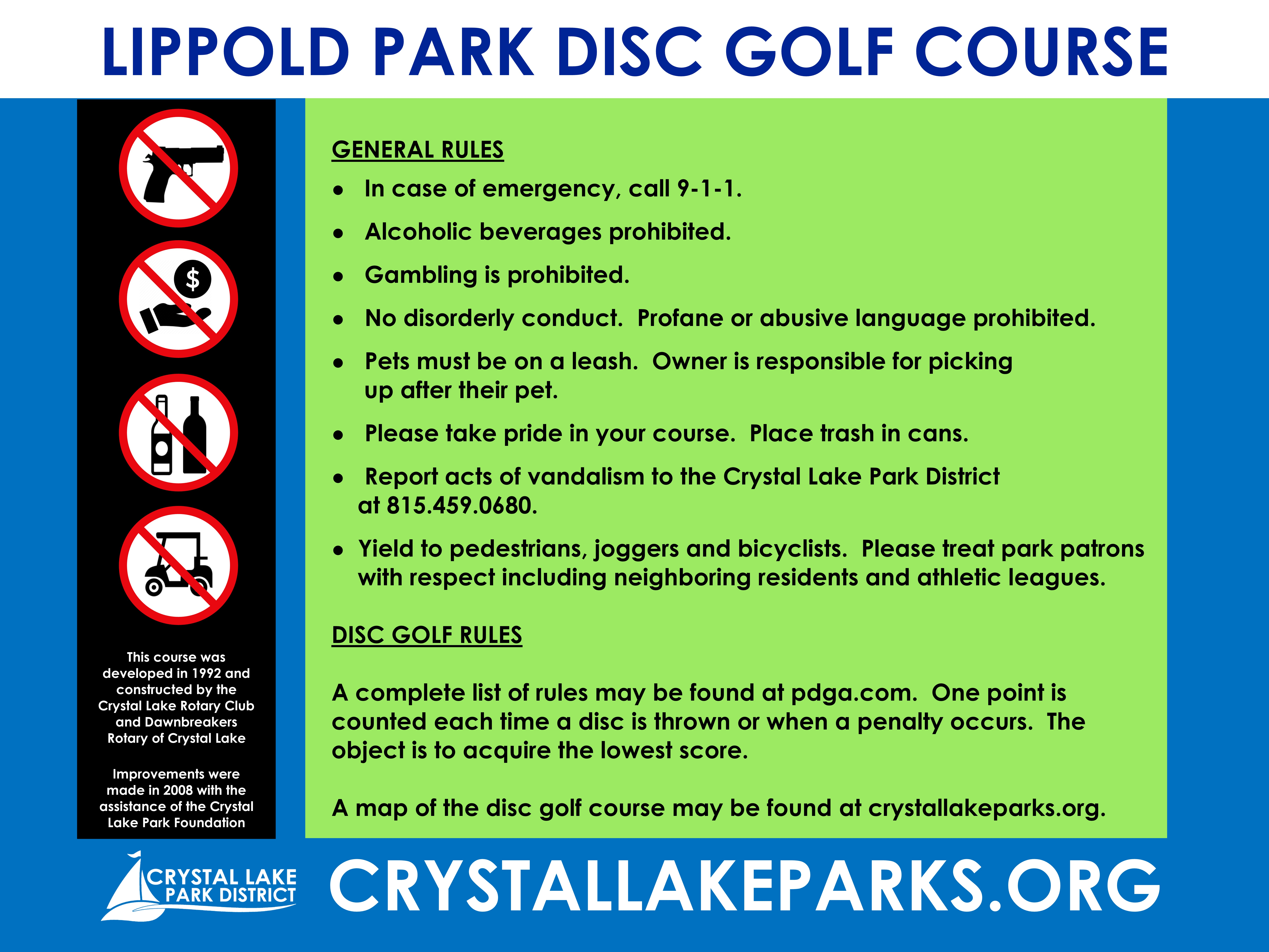 ----24 x 18 DISC GOLF RULES SIGN 8-1-19.jpg