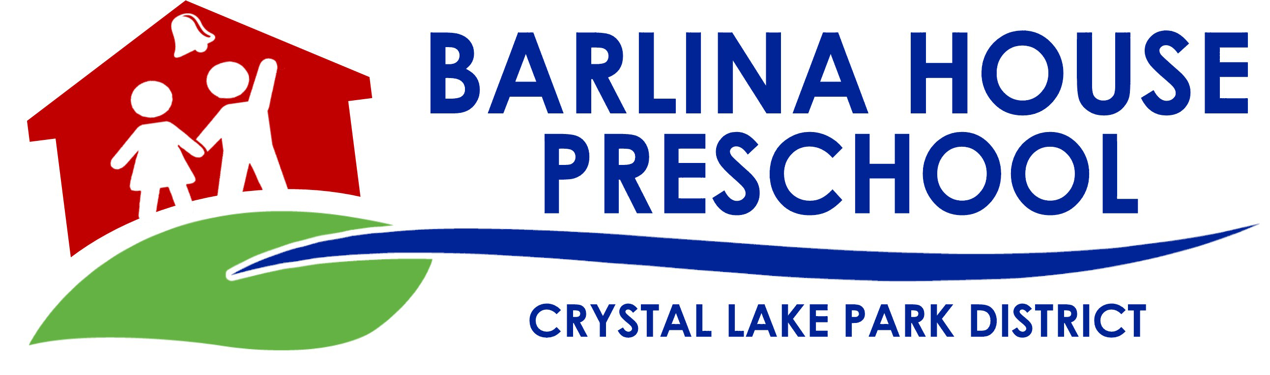 ----BARLINA HOUSE LOGO.jpg
