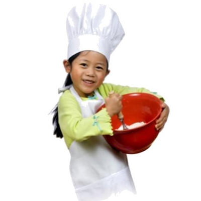 ----GIRL COOKING activities to join.jpg