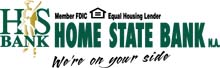 ----HOME STATE BANK LOGO FOR WEB.jpg