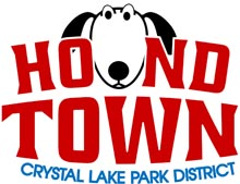 ----HOUND TOWN LOGO for web .jpg