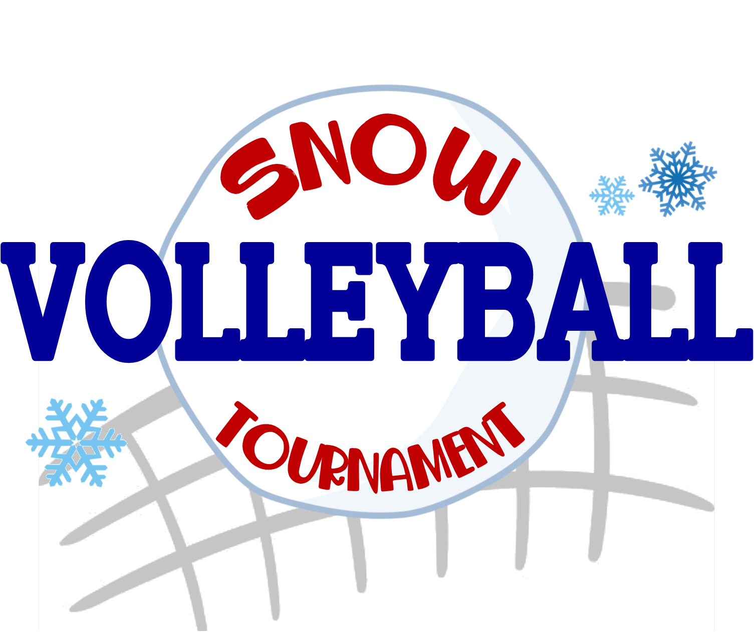 ----SNOW VOLLEYBALL TOURNAMENT LOGO.png