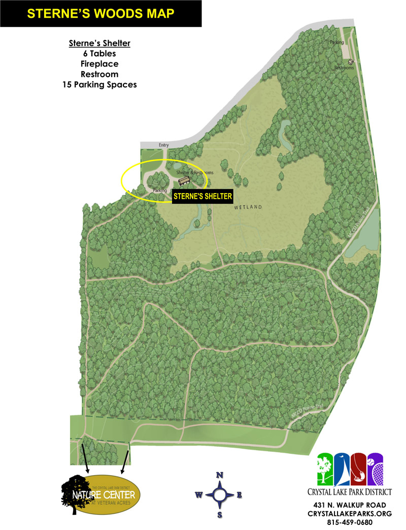 ----STERNES PICNIC MAP FOR WEB.jpg