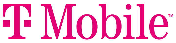 ----T-Mobile_New_Logo_Primary_RGB_M-on-K_Transparent.png