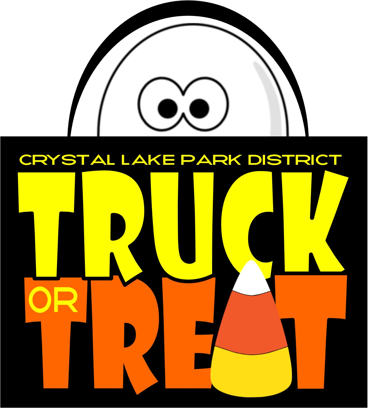 ----TRUCK OR TREAT LOGO.jpg