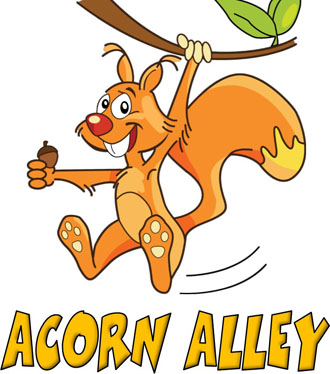 ----acorn alley logo FOR WEB.jpg