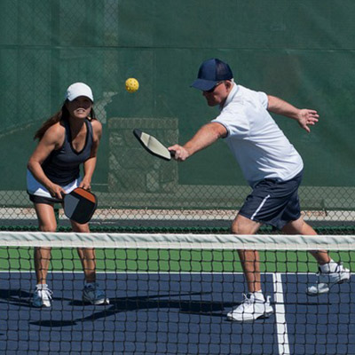 ----activities to join pickleball.jpg