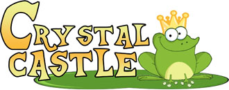 ----crystal castle logo FOR WEB.jpg