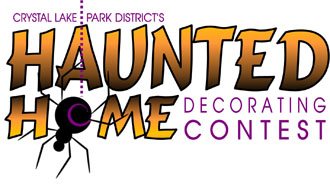 ----haunted home logo for WEB.jpg
