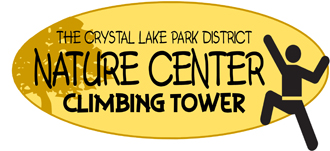 ----nature center climbing tower logo FOR web.jpg